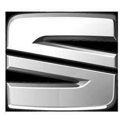 Goca Attest BMW E36